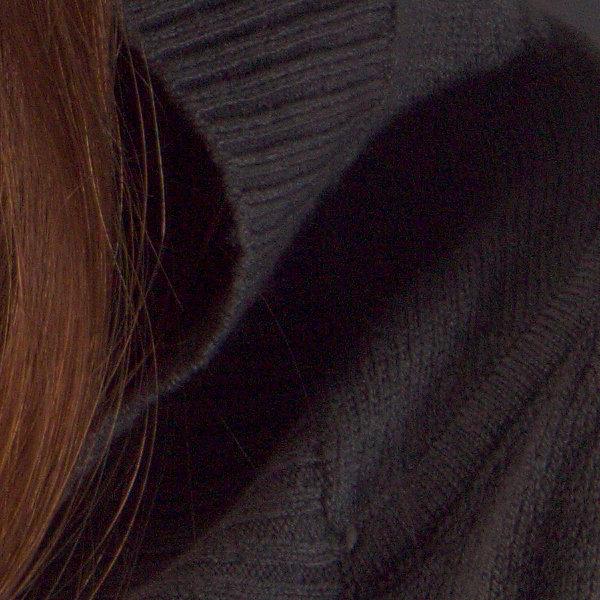 Mairi Detail Black 0