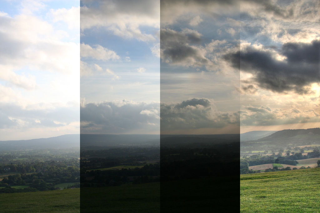 HDR Layers by dontmindme, on Flickr