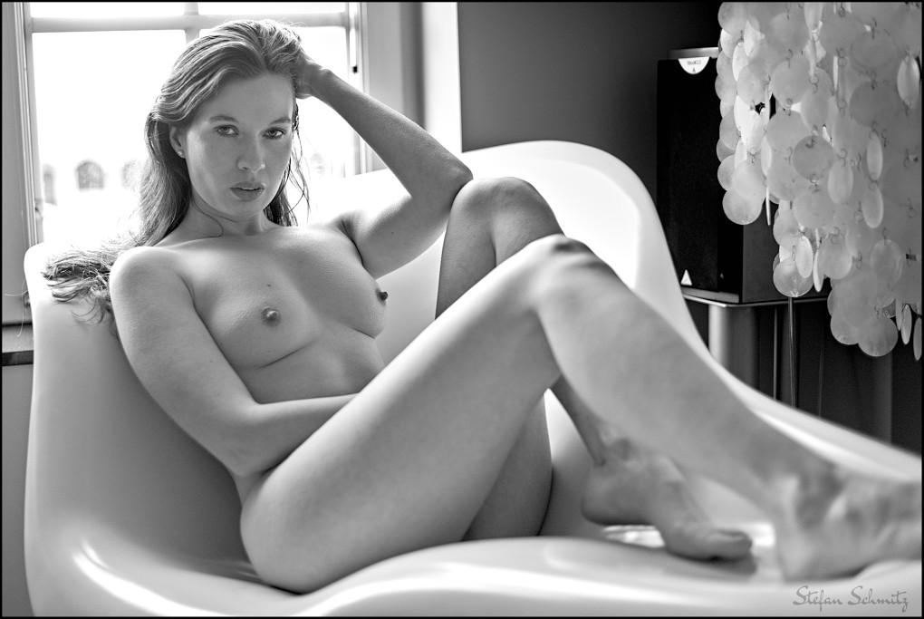 Jennifer Polska by Stefan Schmitz