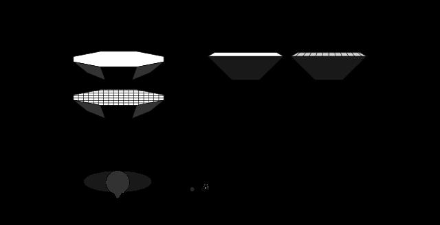 Lighting Diagram Assets