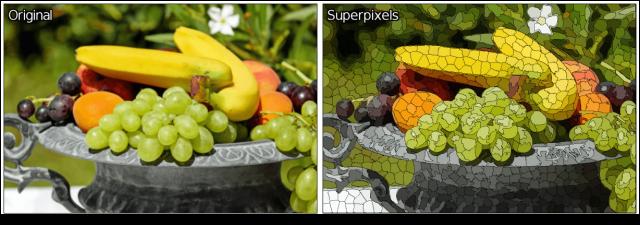 G'MIC super pixels 1