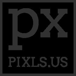 PIXLS.US Logo